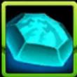 全民超神装备蓝晶石