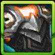 全民超神装备骑士铠甲