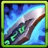 全民超神装备魔能之剑