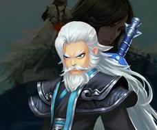 剑网3口袋版英雄唐简