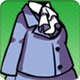 崩坏学园2服装OL制服