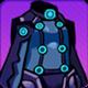 崩坏学园2服装超电磁操作服
