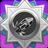 崩坏学园2技能RPG御者高段