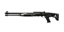穿越火线:枪战王者武器XM1014