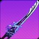 崩坏学园2武器虚空·大剑
