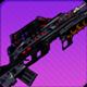 崩坏学园2武器FN2000R2