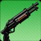 崩坏学园2武器弗兰基SPAS-12