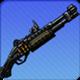 崩坏学园2武器雷明顿M870