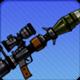 崩坏学园2武器RPG7火箭筒