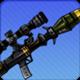 崩坏学园2武器RPG13火箭筒