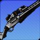 崩坏学园2武器Nova Pump
