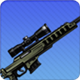 崩坏学园2武器AWSM狙击枪