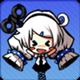 崩坏学园2武器ZS-01诱导人形