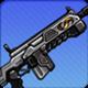 崩坏学园2武器ThunderG4自动步枪