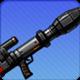崩坏学园2武器F4N9高爆火焰弹发射器