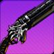 崩坏学园2武器维克多·银弹