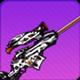 崩坏学园2武器奥丁·永恒之枪
