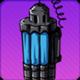 崩坏学园2武器超电磁自爆弹