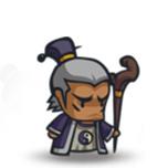小小军团合战三国兵种妖术师
