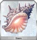 命运-冠位指定素材追忆的贝壳