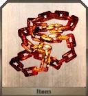 命运-冠位指定素材愚者之锁