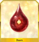 命运-冠位指定素材血之泪石