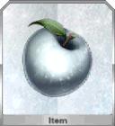 命运-冠位指定素材银苹果