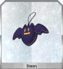 命运-冠位指定素材恶作剧蝙蝠