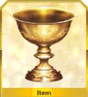 命运-冠位指定素材圣杯