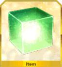 命运-冠位指定素材绿方块