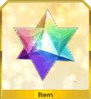 命运-冠位指定素材氪金石