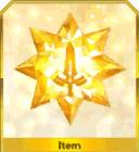 命运-冠位指定素材剑秘石