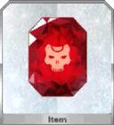 命运-冠位指定素材杀魔石