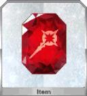 命运-冠位指定素材术魔石