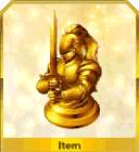 命运-冠位指定素材金剑棋