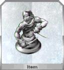 命运-冠位指定素材银杀棋