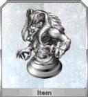 命运-冠位指定素材银狂棋