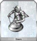 命运-冠位指定素材银骑棋