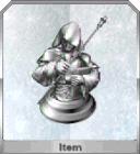 命运-冠位指定素材银术棋