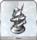 命运-冠位指定素材银枪棋