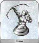 命运-冠位指定素材银弓棋