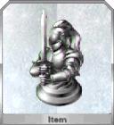 命运-冠位指定素材银剑棋