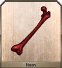 命运-冠位指定素材凶骨