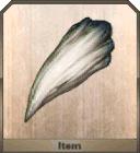 命运-冠位指定素材竜の牙