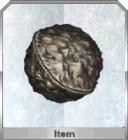 命运-冠位指定素材世界樹の種