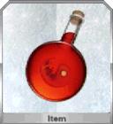 命运-冠位指定素材ホムンクルスベビー