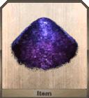 命运-冠位指定素材虚影の塵