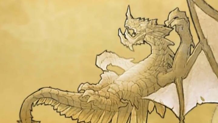 萌即正义,别的莫谈 当乐试玩视频:《巨龙城堡》