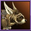 天堂2:血盟宠物勇敢的坤坤