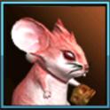 天堂2:血盟宠物甜蜜起司